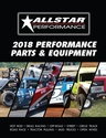 2014 Allstar Performance Products