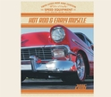 2014 Hot Rod And Early Muscle Car Parts Catalog