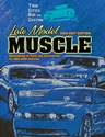 2014 Modern Muscle Car Parts Catalog
