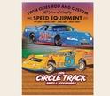 2014 Circle Track Parts Catalog