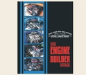 2013 Engine Builders Catalog