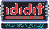 IDIDIT Inc.