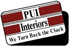 Parts Unlimited Interiors (UTI)