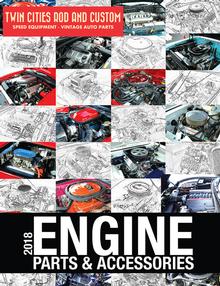 2018 Engine Builders Catalog