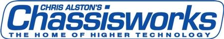 Chris Alston Chassisworks
