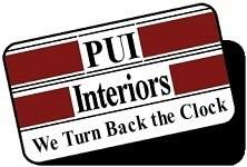 Parts Unlimited Interiors (UTI)