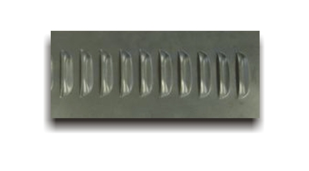 Louver Strip